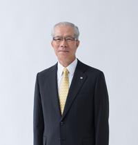 芳賀 義雄(はが よしお)