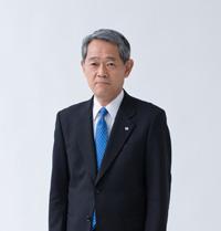 Fumio Manoshiro