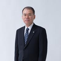Kazufumi Yamasaki