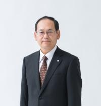 役員一覧|事業内容|日本製紙株...