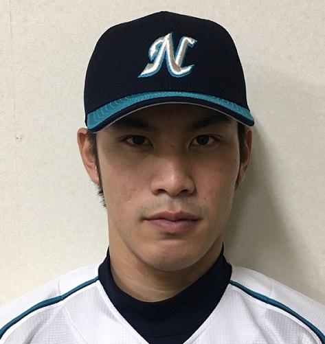 日本製紙 石巻硬式野球部|選手...