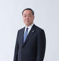 Shuhei Marukawa