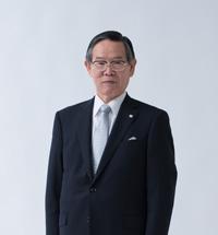 Yoshimitsu Aoyama